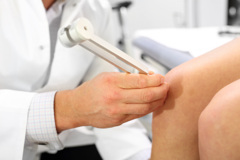 When and Why Should You See an Orthopedic Doctor? - Valley County Health System